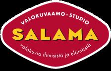 Studio Salama – Valokuvaus Oulun seudulla